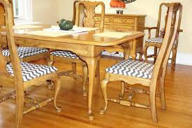fabric to reupholster dining room chairs how to reupholster dining room ir guide all about home design fabric recover upholstered dining room chairs with