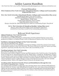 Thesis Images Side By Side Buy Law Personal Statement Research