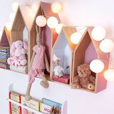 childrens room lighting. best 25 kids room lighting ideas on pinterest girl nursery themes and baby childrens g