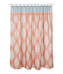 Home Bath Personal Care Shower Curtains Rings Dillards Com