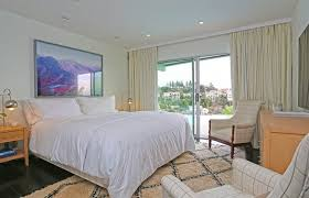 lighting small space. In Small Bedrooms, Light Can Make All The Difference. Bedside Lamps, Recessed Lighting Space A