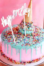 Happy Birthday Cake Ladies 80th Birthday Cakes 2019 05 16