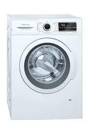 Profilo CMK1000TR A+++ 1000 Devir 8 kg Çamaşır Makinesi Fiyatı, Yorumları -  TRENDYOL