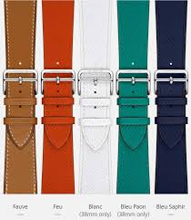 Hermes Color Chart 2016 Hermes Leather Colors Cheap Authentic Hermes Bags