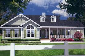 150 1014 3 bedroom 1902 sq ft florida style home plan 150 1014