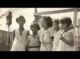 Slave Songbook Origin Of The Negro Spiritual YouTube Best Mami La Slave Fea 3m