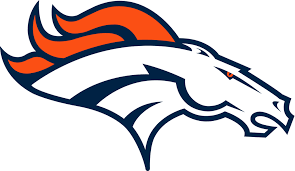 Rejected Denver Broncos logos (and why the horse has no teeth ...