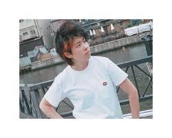 赤髪メッシュ Instagram Posts Photos And Videos Instazucom