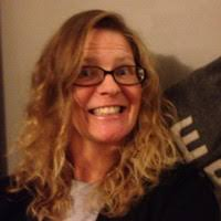 """30+ """"Polly Young"""" profiles 