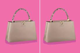 Payonr <b>Womens</b> Stylish Tote <b>Bag Handbag</b> Summer Leisure Hong ...