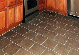 kitchen floor tiles design full size of bedroom excellent ceramic great interesting tile cost kitchen floors design