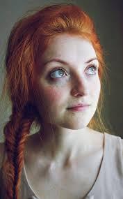 Sunny Girl By Anastasia Khanipova Culture Cin Et Images