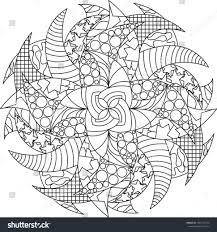 Baby Turtle Coloring Pages Tags Page 3 Aeroplane Powerpuff Adult