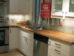 Youtube Kitchen Remodel Model