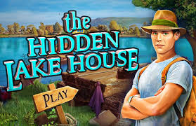 Puzzles games, puzzle games online, jigsaw puzzle games, sudoku puzzles games, word puzzles games, math puzzles games and more. Hidden Lake House At Hidden4fun Com