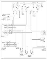 cts v wiring diagram wiring diagram schematic wiring diagrams for cts v schema wiring diagrams impreza wiring diagram cts v wiring diagram