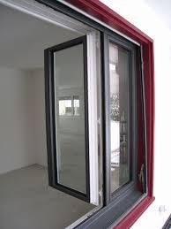 Sichtschutz Fenster Bad Temobardz Home Blog