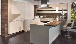 28 Ikea Sockelleiste Küche Abbildung Küchendesign Ideen