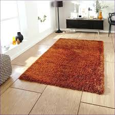 ikea runner rug rugs au persian canada