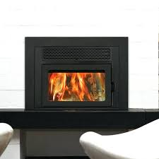 wood stove insert reviews consumer reports burning fireplace inserts fireplaces avalon rainier