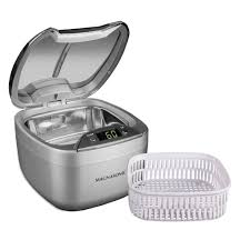 if you ve been meaning to purchase the best ultrasonic jewelry cleaner from magnasonic but you re finding it hard to tell what model best suits your needs