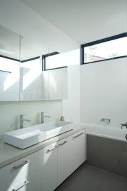 Plumbers Guide To Bathroom Renovations In Melbourne - Bathroom melbourne