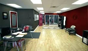 office wall colors ideas. Office Paint Ideas Business Commercial . Wall Colors F