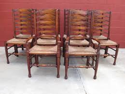charming old wood dining room chairs and antique dining room chairs antique sets of chairs antique