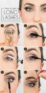semoga artikel ini bermanfaat untuk sista semua belajar cara makeup yang ringkas dan betul you