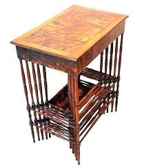 humidor plans end table humidors stylish coffee humidor build a narrow tables cigar modern plans large