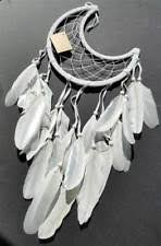 Big Dream Catcher For Sale Large Dream Catcher Home Garden eBay 100
