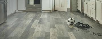 lifeproof vinyl flooring. Lifeproof Vinyl Flooring Photo 1 Of 3 Home Depot Floors Installation Cost