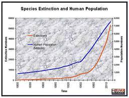 biology ecology essay human population control report web biology ecology essay human population control
