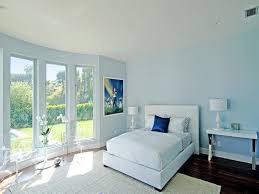 good paint colors for bedroomDelightful Best Paint Colors Bedroom Best Soft Blue Color Schemes
