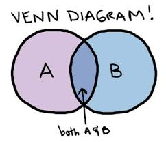 House Vs Senate Venn Diagram House And Senate Of Representatives Duties Venn Diagram Wiring Diagram