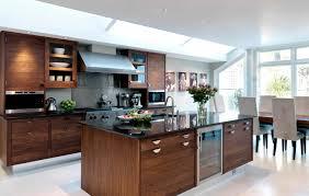 Kitchen Wooden Furniture Contemporary Kitchen Perfect Contemporary Kitchen Designs Ideas
