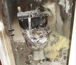 rancho santa margarita plumbing. Unique Margarita Fire Destroys Bathroom In Rancho Santa Margarita CA Intended Margarita Plumbing A