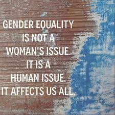 Gender Equality Quotes New Annual International Women's Day Link Up Lulastic And The
