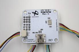 cc3d flight controller firmware changing (with pictures) Cc3d Wiring Diagram changing the cc3d firmware to clean flight from openpilot cc3d wiring diagrams for helicopters