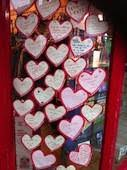 (we'll also share marketing materials to help you promote your fundraiser.) Valentine Fundraising Ideas