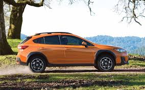 2018 subaru crosstrek orange. beautiful orange for 2018 subaru crosstrek orange