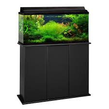 aquarium furniture design. Aquarium Stands Canopies Cabinets From Furniture Design 8, Source:petco.com