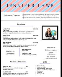 ... Marvellous Design How To Make My Resume Stand Out 15 Resume Examples  Stand Out Resumes Resumes ...