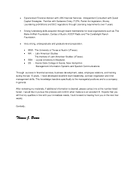 Cover Letter General Adecco Latin America Focus