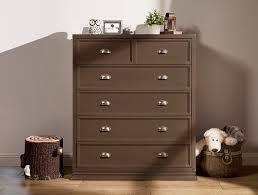 tall dresser chest. Franklin \u0026 Ben Mason Tall Dresser Chest I