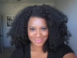 Natural Hair Style Wigs protective styling how to choose a wig for natural hair 4550 by stevesalt.us