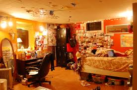 really cool bedrooms tumblr. Teenage Bedrooms Tumblr Really Cool P
