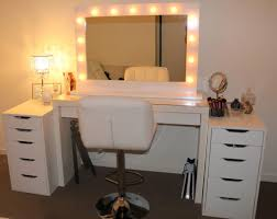 best lighting for makeup vanity. full size of uncategorizedvanity mirror with light bulbs creative vanity decoration makeup lighting best for y
