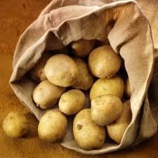 Hasil gambar untuk menyimpan kentang
