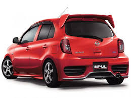 new car releases march 2014Japan Car Exporter Japanese Used Cars Used Japanese Cars